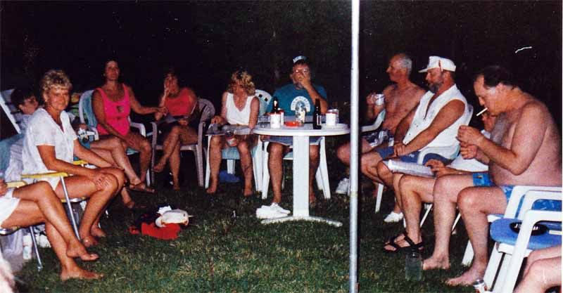 photos/1995/95-pool party-JP.jpg