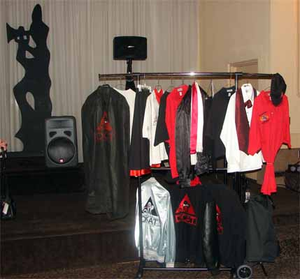 photos/2014/14-gala-uniforms.jpg